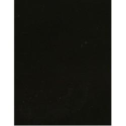 HPL-Κ/Π No 6040 ΜΑΥΡΟ HIGH GLOSS HPL