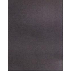 HPL-Κ/Π No 6045 ΑΝΘΡΑΚΙ HIGH GLOSS HPL