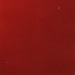 HPL/MDF No 6080 ΜΠΟΡΝΤΩ HIGH GLOSS HPL