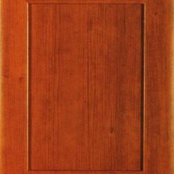 Πορτάκι Ταμπλαδωτό No 03