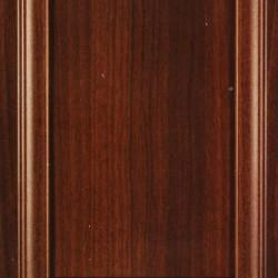 Πορτάκι Ταμπλαδωτό No 05