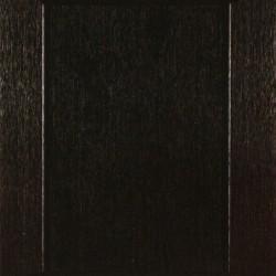 Πορτάκι Ταμπλαδωτό No 06