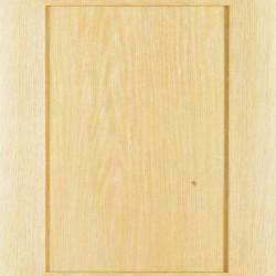 Πορτάκι Ταμπλαδωτό No 07