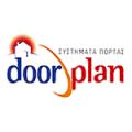 Πορτάκια DOORPLAN