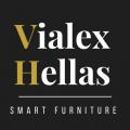 Μηχανισμοί VIALEX