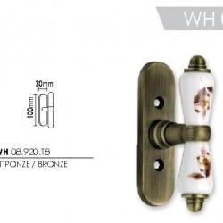 Viometale WH08.920 - WH08.153
