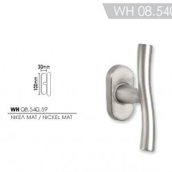 Viometale WH 08.540 - WH DK08.461